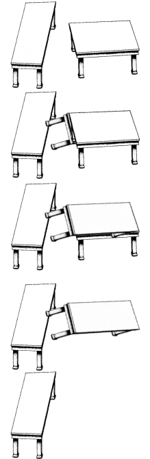 Shepard's_tables_in_various_rotations_(cropped)