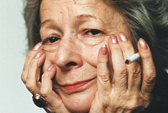 close upWislawa-Szymborska