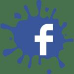 facebook-download-png