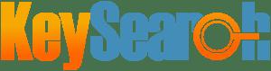 Keysearch-Logo