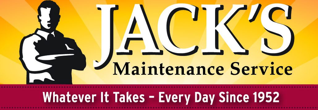 Jacks Maintenance Service