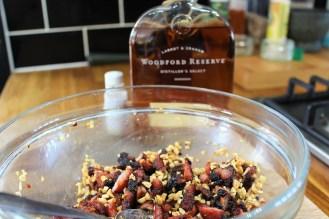 bacon brittle recipe 2