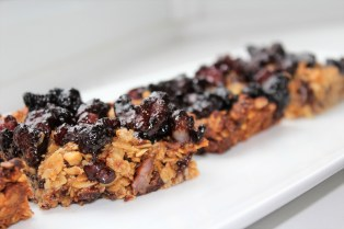 bacon flapjacks 21