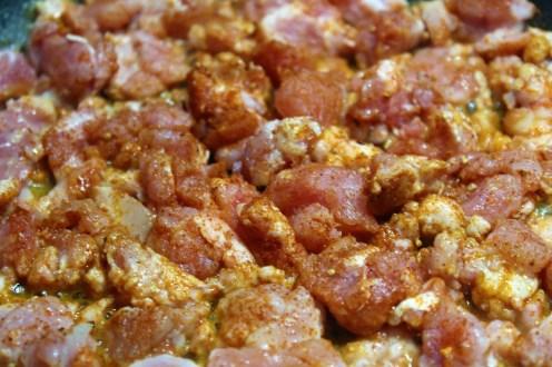 bacon flapjacks 6