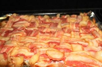 bacon 9