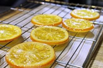 oranges 10