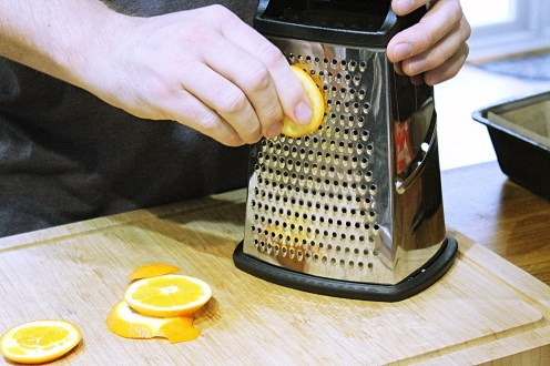 oranges 7
