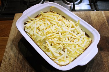 potato 9
