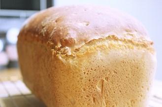 white bread 2