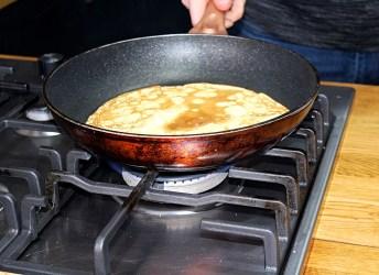 english pancake 6