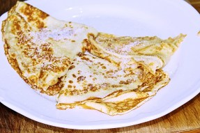 english pancakes 2