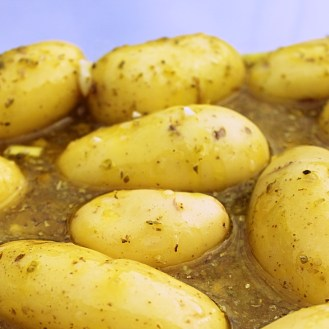 greek potatoes 3