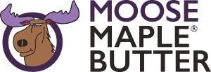moose maple logo