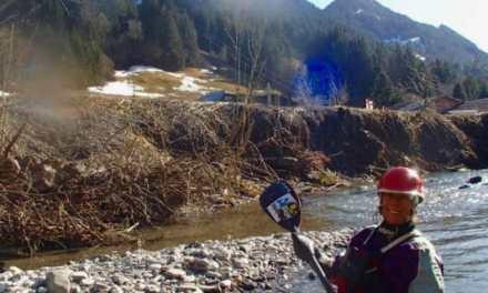 Ski and Surf in Surprising Switzerland