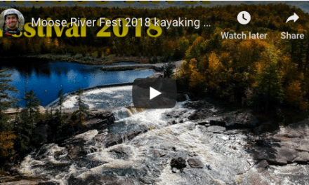 Moose River Festival highlights 2018