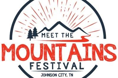 2nd Annual Meet the Mountains Festival Grows in Success!