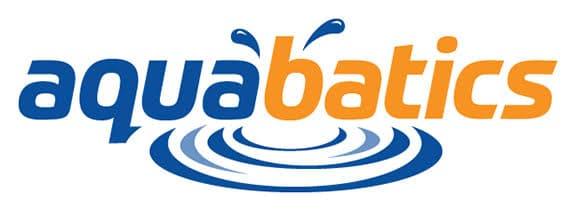 Aquabatics Plans to Keep Paddling