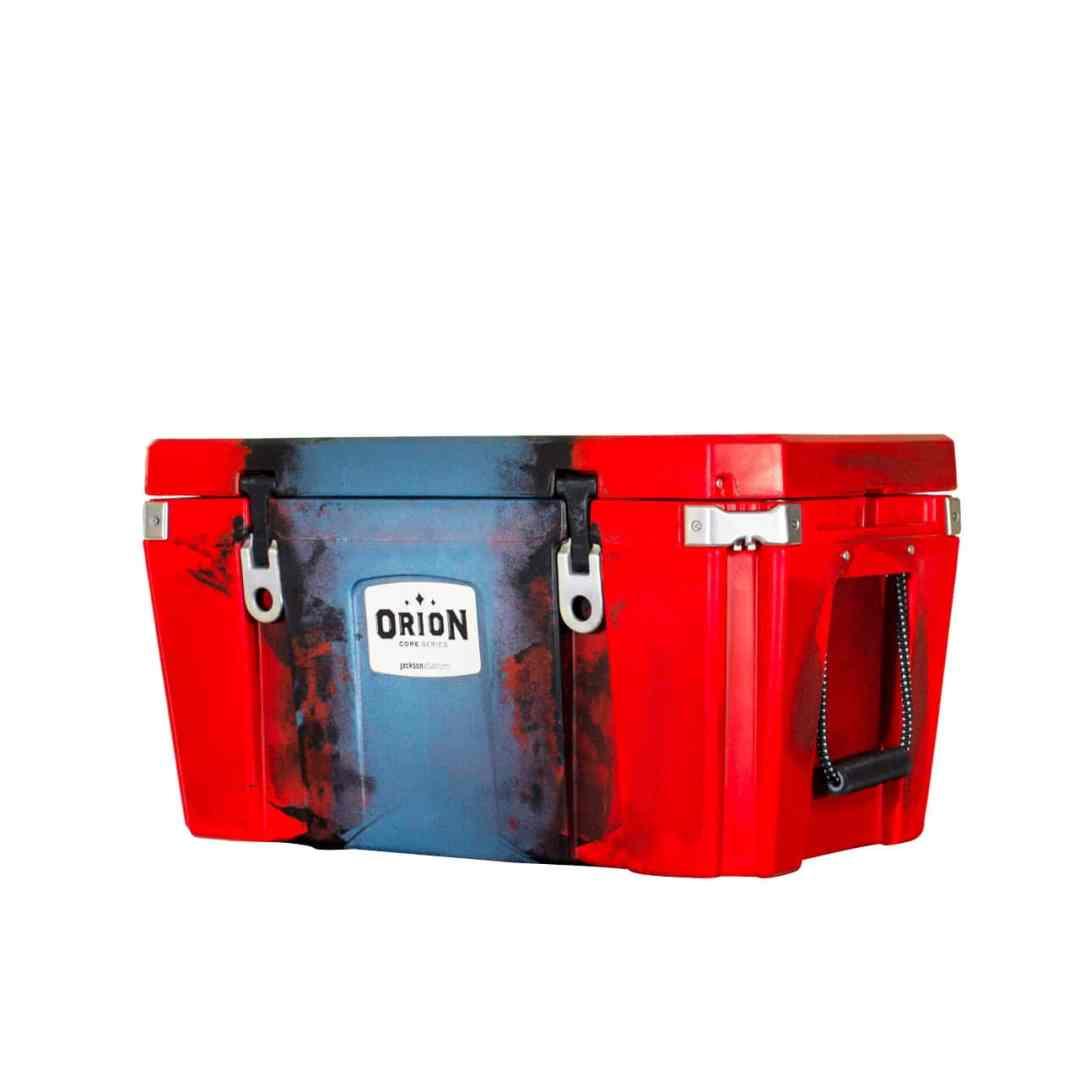 Orion Core 65 quart cooler