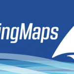 Paddling Maps – a great resource for flatwater, whitewater and fisherfolk!