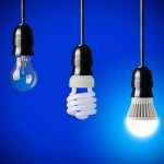 led upgrade light retrofit