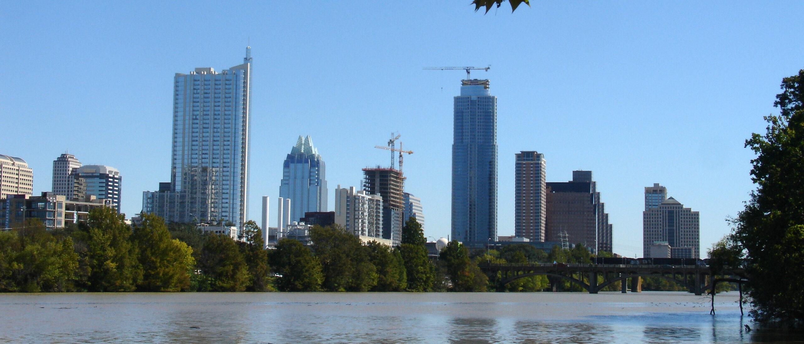 Local Electrical Contractor in Austin TX