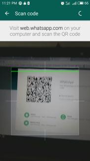 whatsapp-scan-qr-code