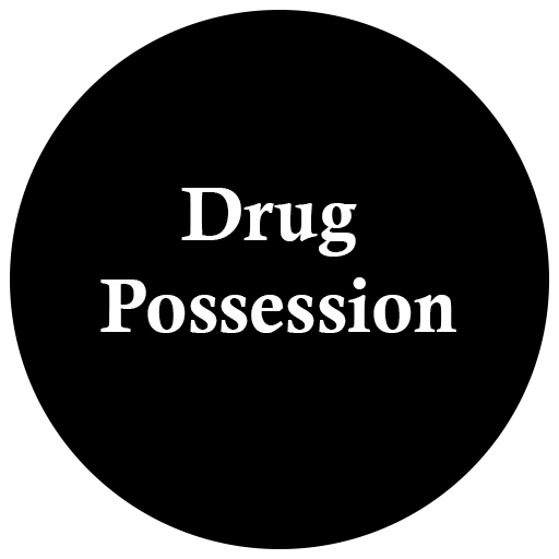 Drug Possession