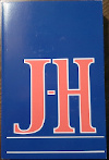 jh book