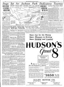 Seattle Times 5 4 1930