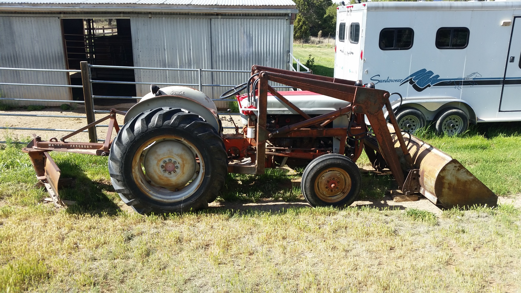861 ford tractor wiring harness wiring diagram libraries 7700 Ford Diesel Tractor Wiring Harness Diagram norm kolb\\u0027s ford 861 jackson power steering861 ford tractor wiring harness 14