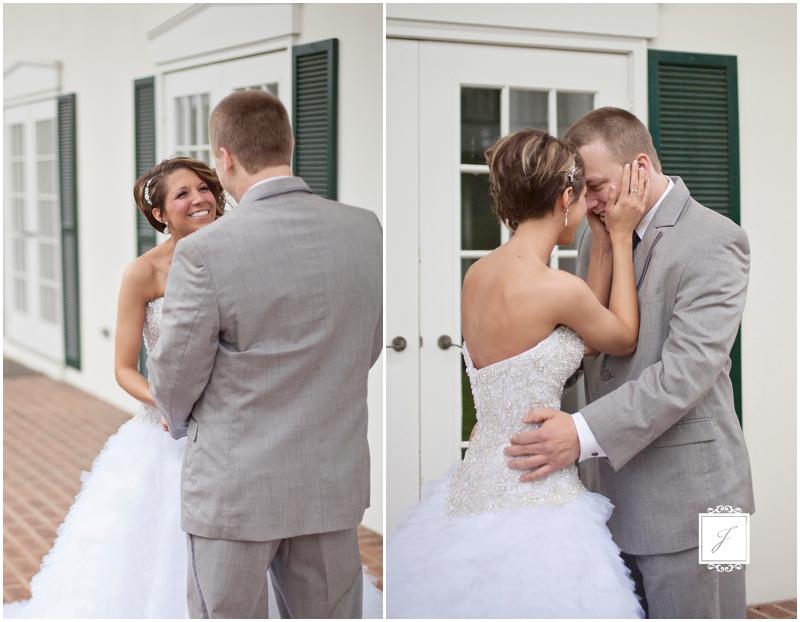 JacksonSignaturePhotography Pennsylvania and Destination Wedding Photography
