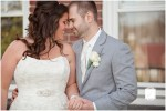 Jackson Signature Photography, Our lady or Grace Wedding, Willow Room Wedding, Pennsylvania Wedding Photographer, Greensburg Wedding Photographer, Pittsburgh Wedding Photographer