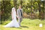 Jackson Signature Photography, Pittsburgh Wedding Photographer, Grenesburg Wedding Photographer, Greensburg Wedding, Water Works Greensburg, Water Works Wedding Greensburg, Pennsylvania Wedding, Pennsylvania Wedding Photographer