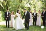 Bella Sera Pittsburgh Wedding by Jackson Signature Photography