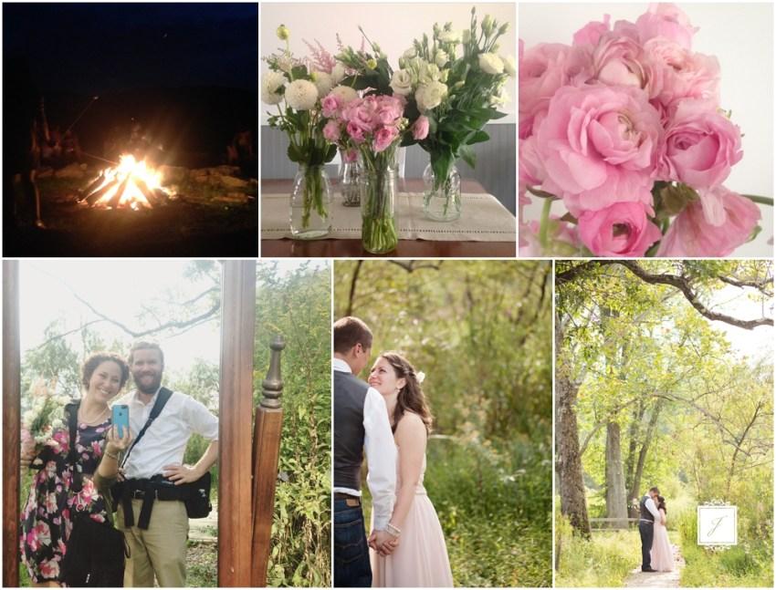 Jackson Signature Photography, Ligonier Wedding Photographer, Pittsburgh Wedding Photographer, Aaron Jackson, Tiffany Jackson