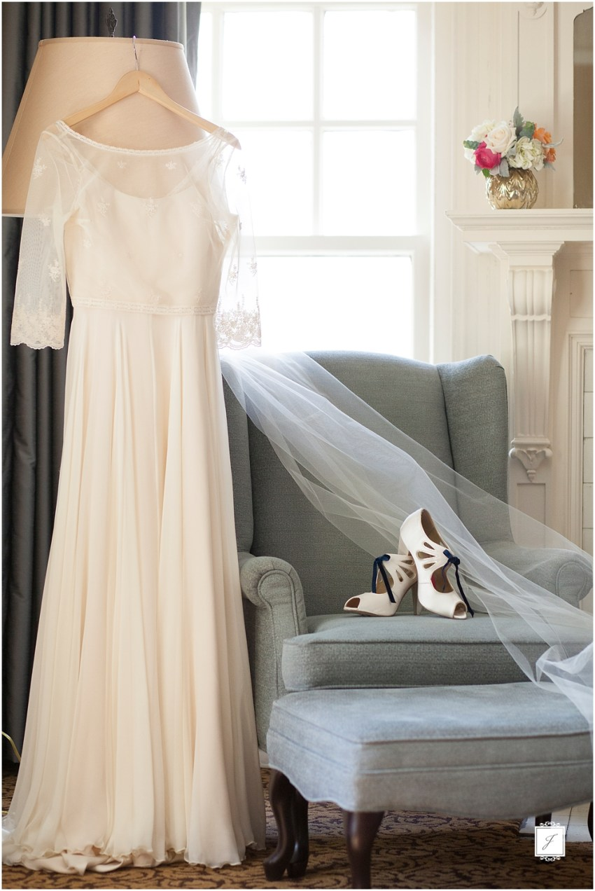 Favorite Classic Wedding Day Details by Jackson Signature Photography Pennsylvania and Destination Wedding Photographer