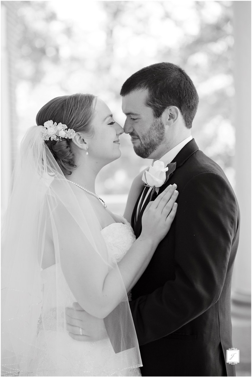 Behind the scenes with Jackson Signature Photography. Our 2015 wedding photography season from Greensburg Weddings to Michigan, Pittsburgh and Maryland Weddings. Pennsylvania Wedding Photographers. Greensburg Wedding. YWCA front steps Wedding photos.