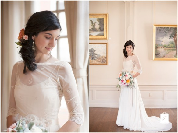 How To Pick The Perfect Wedding Dress Pittsburgh Wedding