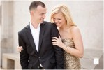 Mellon Park Engagement Session by Jackson Signature Photography a Pittsburgh Wedding Photographer