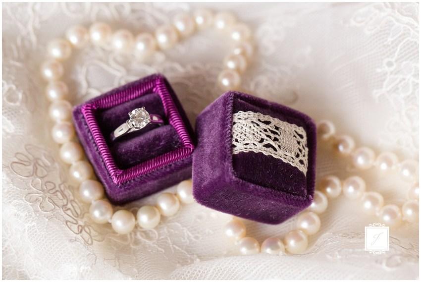 LindseyAdam_ Stonehenge Wedding_ Jackson Signature Photography_0003.jpg