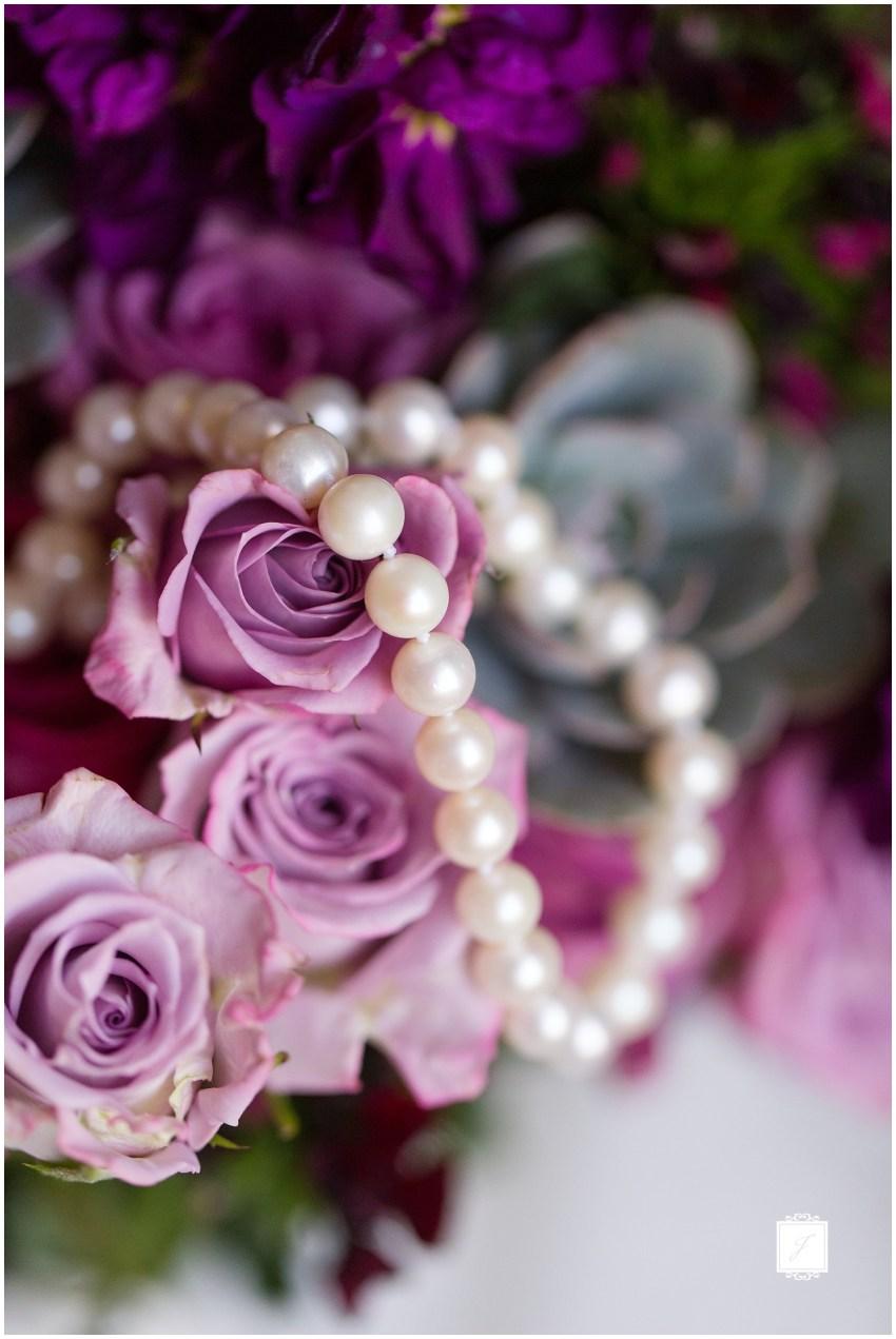 LindseyAdam_ Stonehenge Wedding_ Jackson Signature Photography_0005.jpg