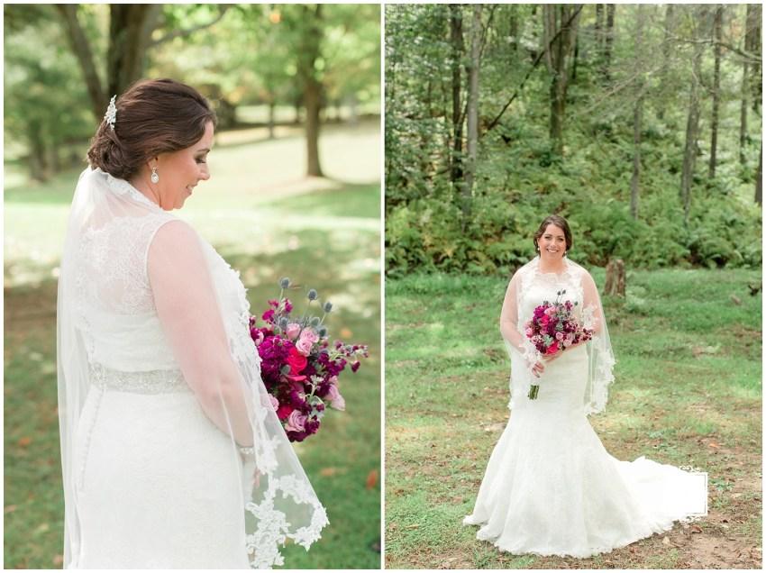 LindseyAdam_ Stonehenge Wedding_ Jackson Signature Photography_0022.jpg