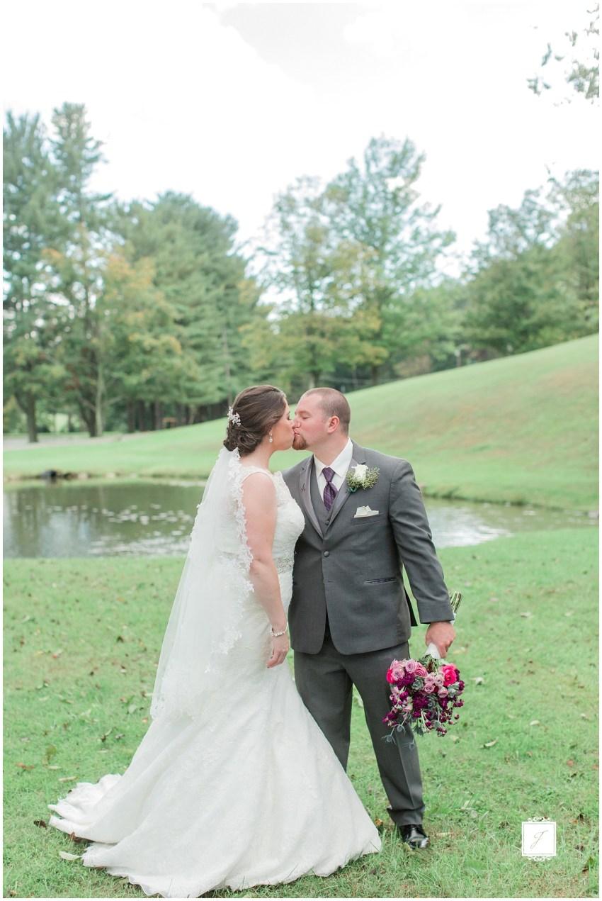 LindseyAdam_ Stonehenge Wedding_ Jackson Signature Photography_0025.jpg