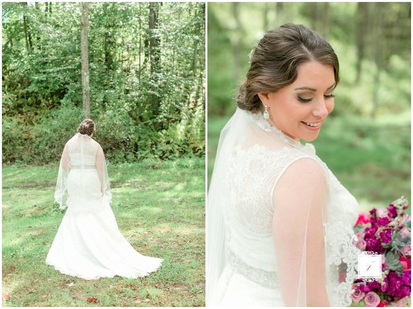 LindseyAdam_ Stonehenge Wedding_ Jackson Signature Photography_0028.jpg
