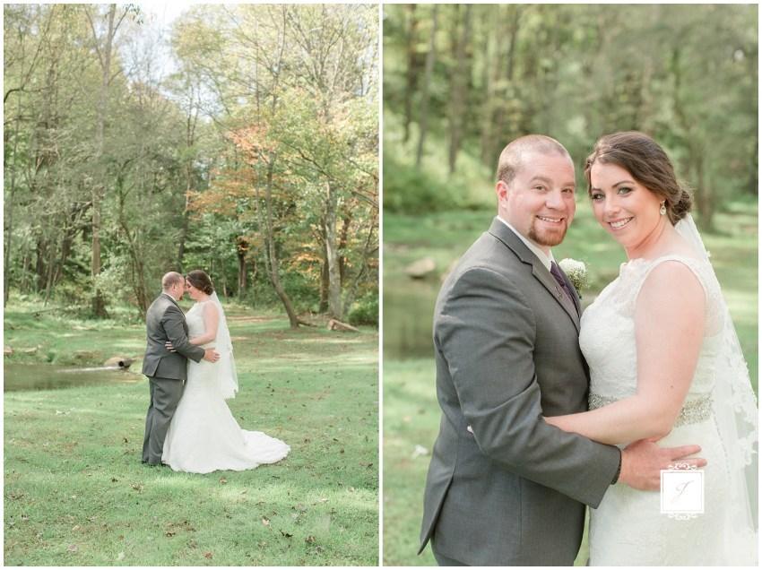 LindseyAdam_ Stonehenge Wedding_ Jackson Signature Photography_0034.jpg