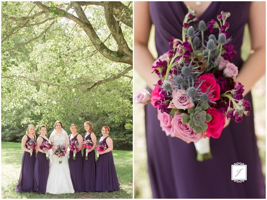 LindseyAdam_ Stonehenge Wedding_ Jackson Signature Photography_0035.jpg