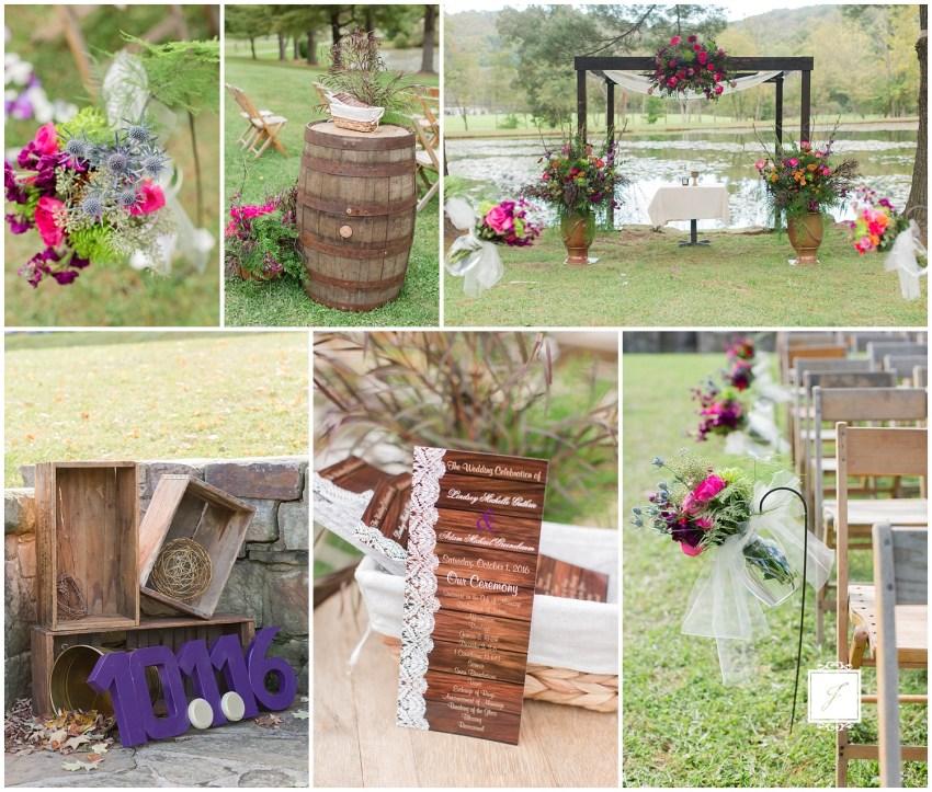 LindseyAdam_ Stonehenge Wedding_ Jackson Signature Photography_0036.jpg