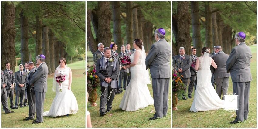 LindseyAdam_ Stonehenge Wedding_ Jackson Signature Photography_0040.jpg