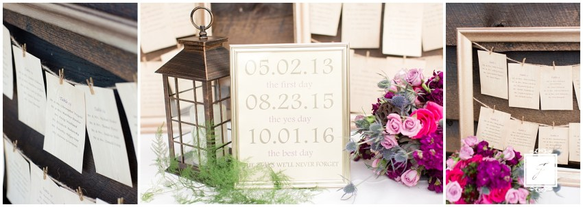 LindseyAdam_ Stonehenge Wedding_ Jackson Signature Photography_0041.jpg