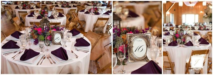 LindseyAdam_ Stonehenge Wedding_ Jackson Signature Photography_0042.jpg